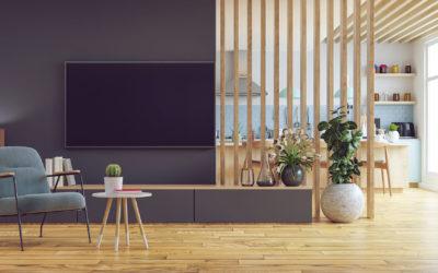 O que é eficiência energética na arquitetura e como pode te ajudar